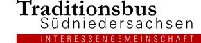 IG Traditionsbus Südniedersachsen